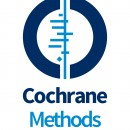Cochrane Methods logo