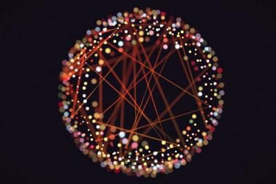 Module 10: Network meta-analysis