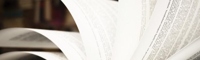 Summaries of Cochrane Reviews in Journals