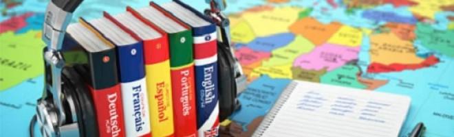 Core methods in non-English languages