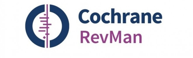 Review Manager (RevMan)