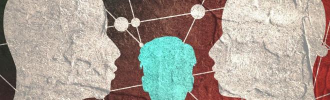 How to share Cochrane Evidence