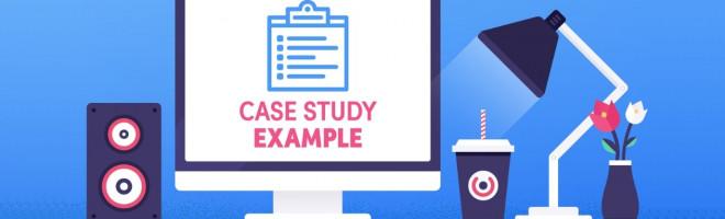 Case studies in Knowledge Translation