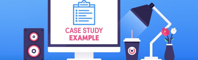 Case studies in Knowledge Translation