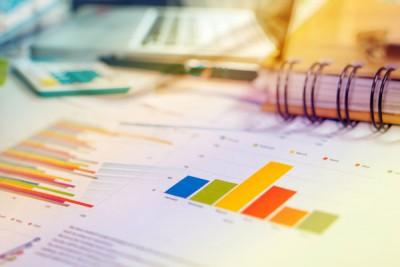 Module 6: Analysing the data