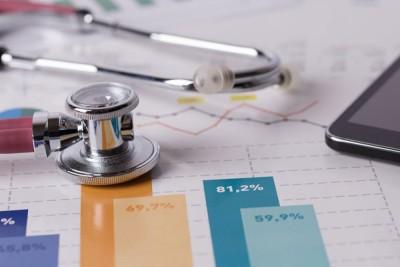 Module 9: Introduction to health economics